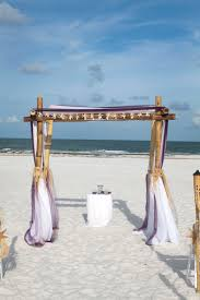 beach wedding decorations full size image 2178 x 3267 wedding