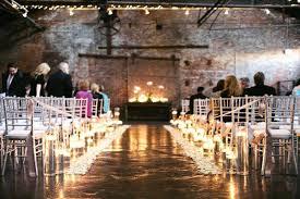 Wedding Ceremony Decoration Ideas Wedding Pathway Decorations Wedding Aisle Decoration Design