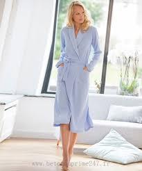 robe de chambre originale robe de chambre originale cheap le dernier modle robe de chambre