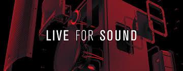 pro audio speakers microphones amps u0026 dsp by electro u2011voice