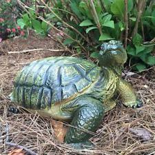 fiberglass animals standard statues lawn ornaments ebay