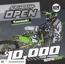 florida motocross racing flmx magazine home facebook