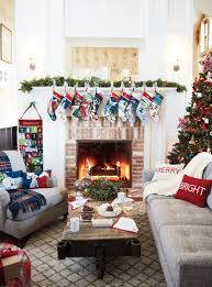 lands end christmas santa for a day lands end discounts and giveaways