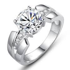 3 diamond rings mens 3 carat diamond ring urlifein pixels