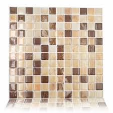 backsplash tile for kitchen peel and stick diy self stick backsplash tiles diy self stick backsplash tiles