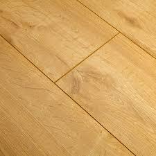 Wilson Art Laminate Flooring Flooring U0026 Rugs Wilsonart Laminate Flooring In Wheat For Flooring