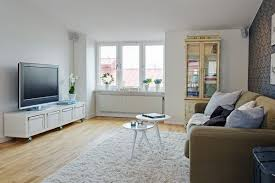 10 square meters spacious and cozy apartment boasting 90 square meters of raw