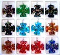 glass necklace pendants wholesale images Wholesale murano glass jewelry pendants jpg