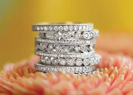 win a wedding ring win a wedding from the best in the wedding industry