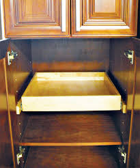 Adding Kitchen Cabinets To Existing Cabinets How To Add Spice To Your Kitchen Da Wing Trading Llc Hawaii