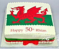 Indian Flag Cake Kids Birthday Cakes Bristol Girls Birthday Bristol Boys Birthday