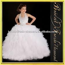 robe de fille pour mariage robe de mariage fille 12 ans