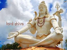 free download lord shiva hd wallpaper 63