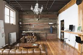home decor industrial style interior design industrial chic interior design room design plan