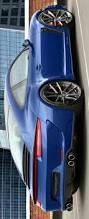 porsche stinger old 187 best porsche images on pinterest car cool cars and porsche cars
