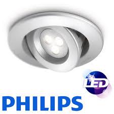 qoo10 philips led spotlight downlight furniture deco