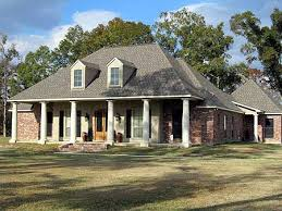 acadian home designs home alluring acadiana home design home