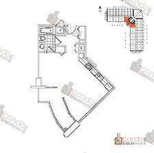 neo vertika floor plans neo vertika unit 1834 condo for sale in brickell miami condos