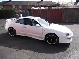toyota celica convertible for sale uk car parts for sale and specialist vehicles buy