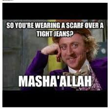 Islamic Memes - funny islamic memes tumblr image memes at relatably com