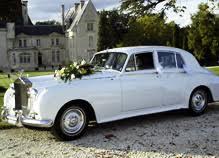 location limousine mariage prix location limousine mariage u car 33