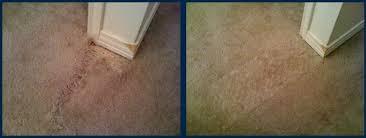 Dallas Carpet Repair 13 Carpet Stretching Dallas Hotel Repairs Dallas Carpet
