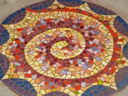diy mosaic tile diy mosaic tile backsplash elegant project on