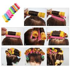 cold wave rods hair styles w249 46145 jpg