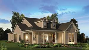 small house plans with porches various small country house and floor plans designs images for with