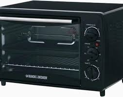 Microwave Wall Oven Bo Archives Komed 40 Outstanding Microwave