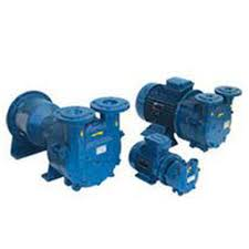 Water Ring Vaccum Pump Liquid Ring Vacuum Pumps E Vac Technologies Llc