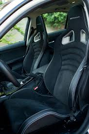 si e auto sport recaro bmw performance seats same as recaros apparently recaro sportster