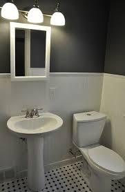 Bead Board Bathroom Bathrooms With Beadboard Ideas Ideal Space
