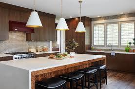 great kitchen ideas kitchen ideas contemporary l shaped kitchen design exle
