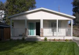 tiny mobile houses there are more small manufactured homes florida