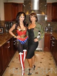 Lil Kim Halloween Costumes 163 Halloween Costumes Images Halloween Ideas