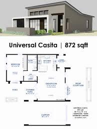 contemporary house floor plans 50 unique image of 1600 sq ft house plans house and floor plan