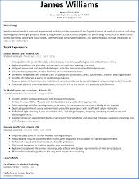 exles of office assistant resumes contemporary exle office assistant resume picture collection