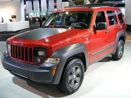 red jeep liberty 2010 2010 jeep liberty renegade 4x4 jeep colors