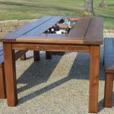 Folding Picnic Table To Bench Picnic Table Bench New Way To Find Best Home Inspiration Design