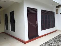 house for rent in dehiwala house on rent