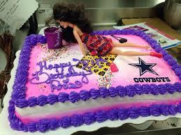 order birthday cake cake walmart cake walmart cake custom order