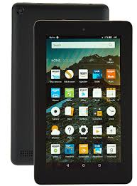 amazon black friday amazon fire black friday giveaway win an amazon fire tablet ftm