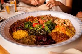 restaurants near thanksgiving point the best ethiopian restaurants in toronto