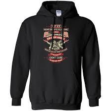 i say merry god bless america veteran t shirt hoodie