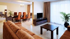 luxury hotel guest rooms in abuja sheraton abuja hotel 5 star