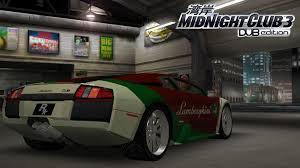lamborghini murcielago dub edition midnight 3 dub edition bomb