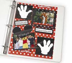 scrapbook page protectors memory book 8 1 2 x 11 page protectors memory book c line