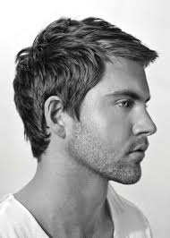 guys short hairstyles for thick hair archives haircuts for men