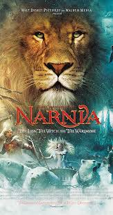 film hindi lion the chronicles of narnia the lion the witch and the wardrobe 2005
